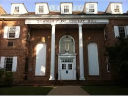 TownShipCherry Hill, NJ