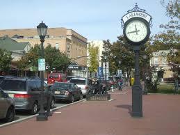 Lakewood_NJ