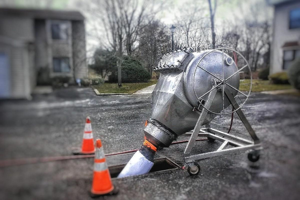philadelphia-sewer-repair